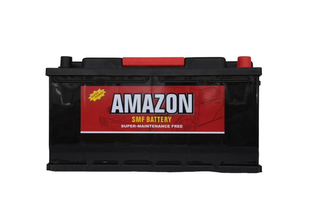 Amazon Car Battery 12v 75ah Battery Com Ng